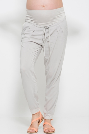 Picture of Lounge Pants Grey
