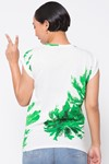 Picture of PALM BEACH TIP- TOP TEE