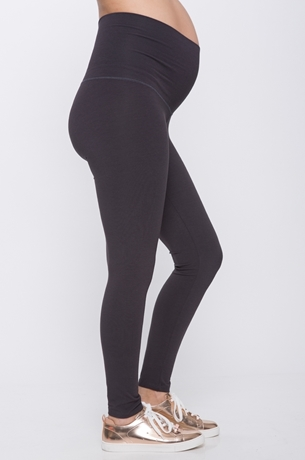 Picture of MATERNITY LEGGINGS