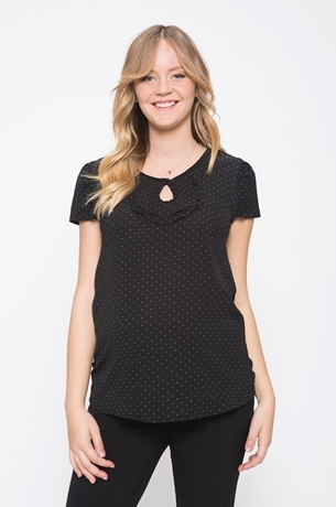Picture of EMMY BLOUSE