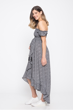 Picture of KAIA SUMMER DRESS