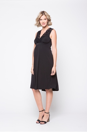 Picture of BETSY DRESS