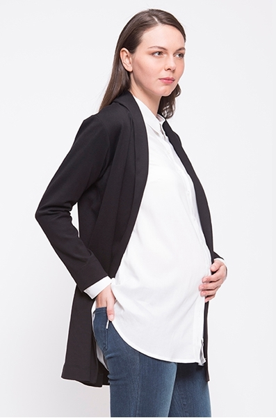 Picture of OFFICE BLAZER