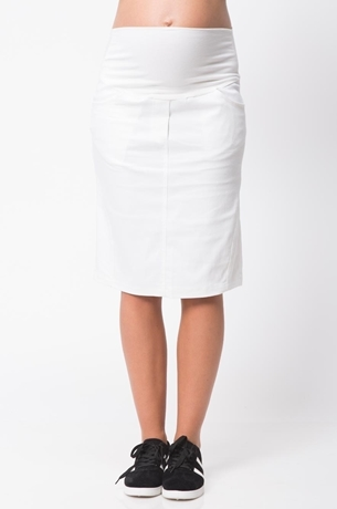 Picture of ROXY SKIRT