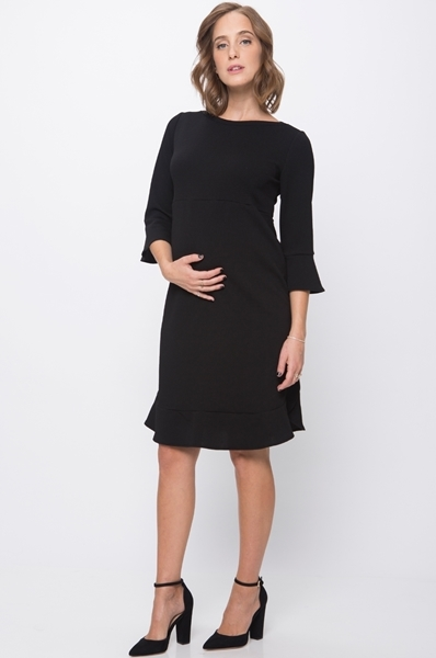Picture of GEFEN DRESS