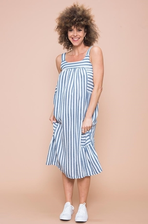 Picture of ARAVA DRESS