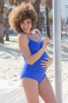 Picture of AGAM ONE-PIECE SWIMSUIT