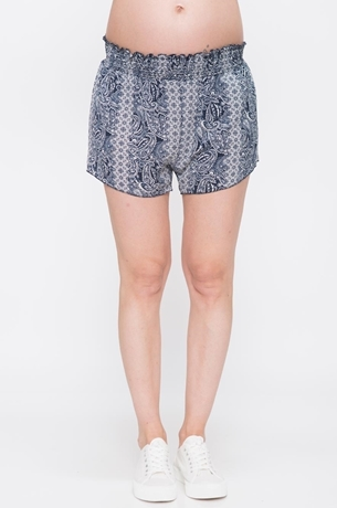 Picture of BAHAMAS SHORTS