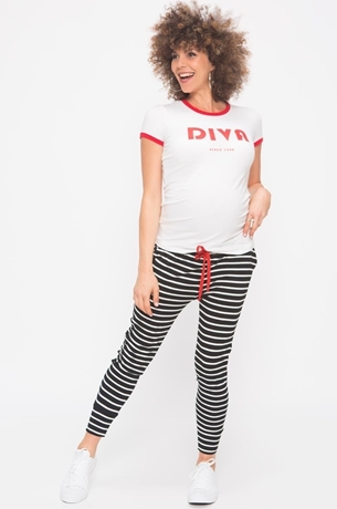 Picture of WEEKEND SWEATPANTS