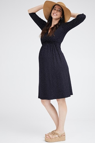 Picture of SAHAR DRESS