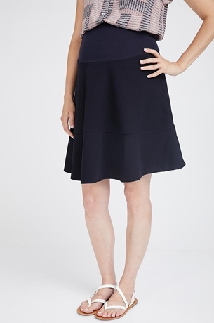 Picture of AVIA MIDI SKIRT