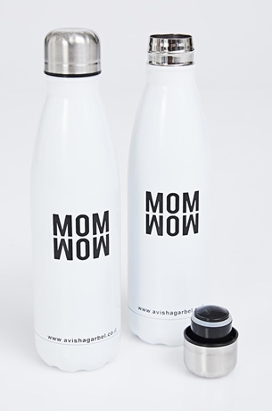 Picture of MOMWOW WATER BOTTLE