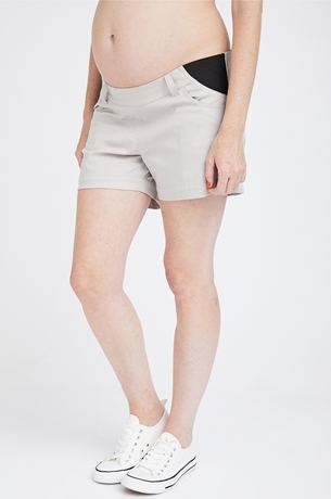 Picture of PREMIUM SHORTS