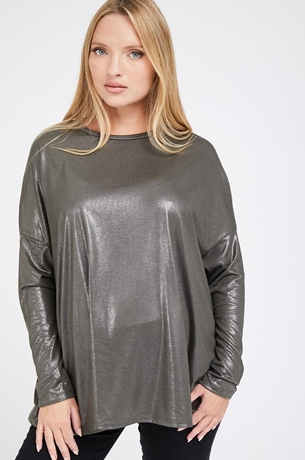 Picture of KIM BLOUSE