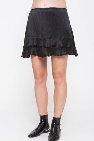 Picture of DANIEL MINISKIRT