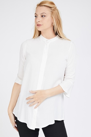 Picture of CAMI BLOUSE