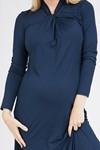 Picture of LUNA DRESS