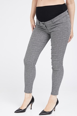 Picture of BRENDA TROUSERS