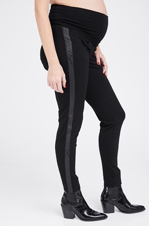 Picture of VEGAS TROUSERS