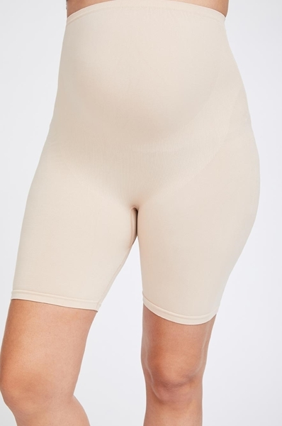 Picture of Body Shaper Nude