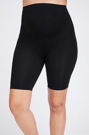 Picture of Body Shaper Black
