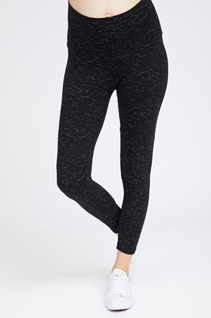 Picture of LINED MATERNITY LEGGINGS