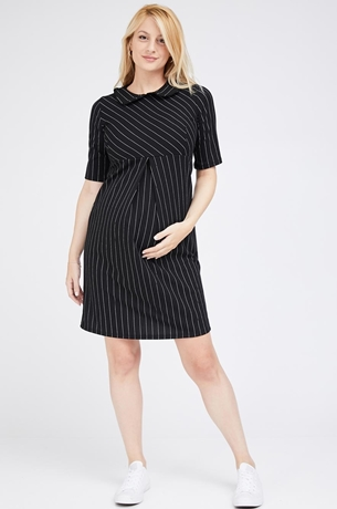 Picture of HELENA DRESS BLACK