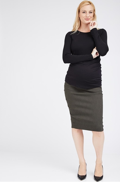 Picture for category Maternity Skirts