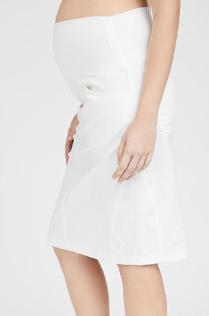 Picture of Roxy Skirt Cream