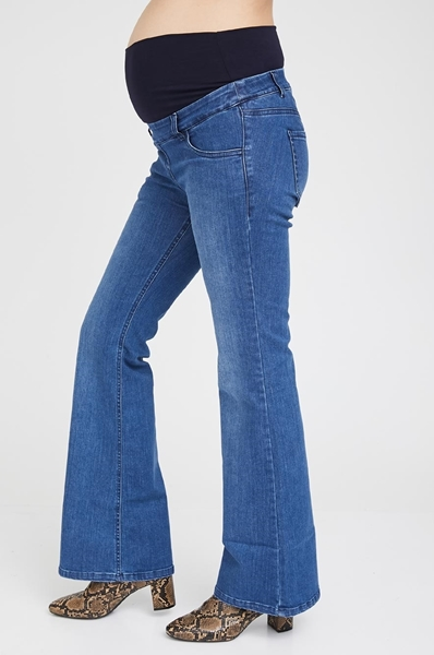 Picture of Mother Jeans