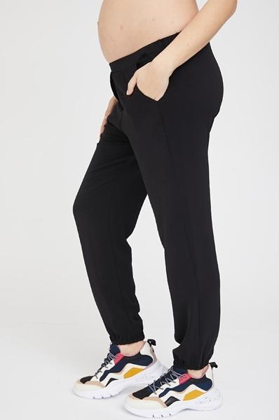 Picture of Julie pants Black