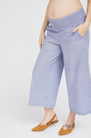Picture of Noga Pants Blue