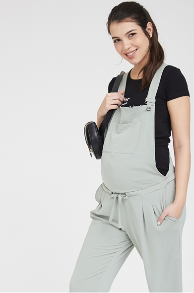 Picture for category Dresses & Overalls