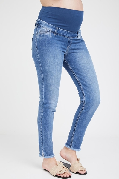Picture of Gabriel Jeans