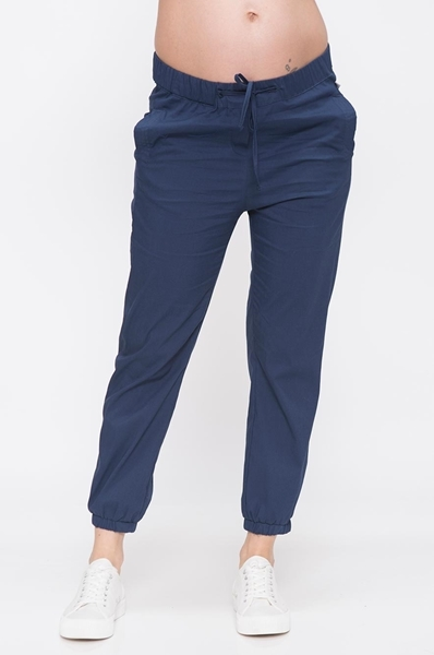 Picture of Tom Pants Blue