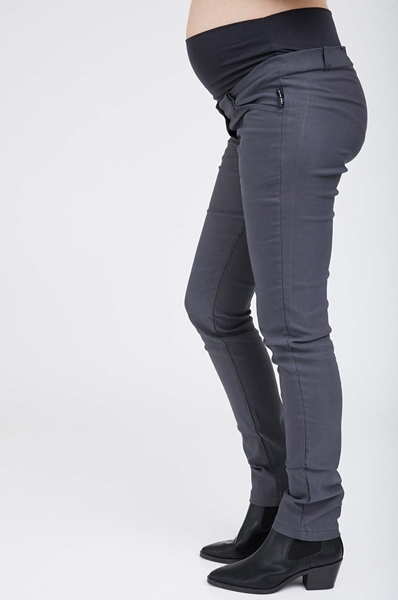 Picture of Must Have Pants Gray