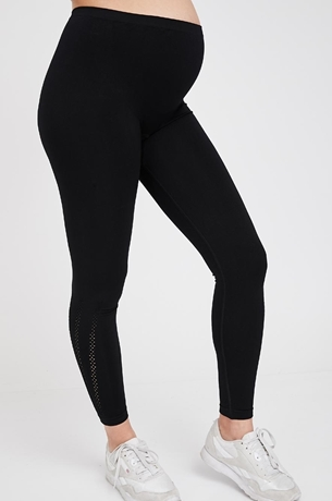 Picture of Seamless Active Leggings