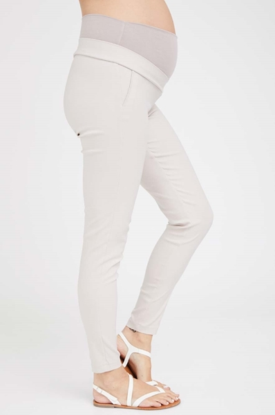 Picture of Kate Pants Beige