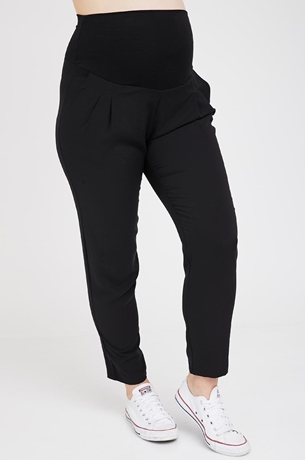 Picture of Brooke Pants Black