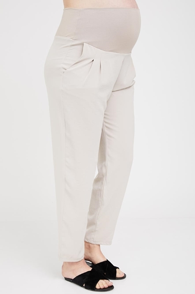 Picture of Brooke Pants Beige