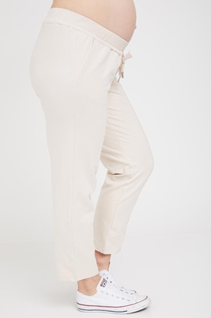 Picture of Lucy Pants Beige