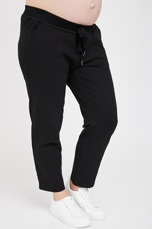 Picture of Lucy Pants Black