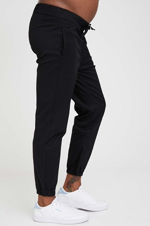 Picture of Tom Pants Black